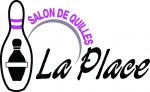 Salon de Quilles La Place