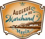 Auberge du Marchand